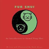 Fur Shui