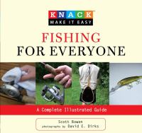 Fishing for Everyone