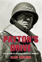 Patton's Drive