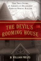 The Devil's Rooming House