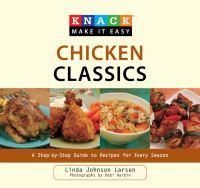 Chicken Classics