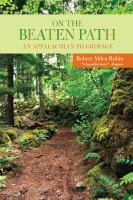 On the Beaten Path