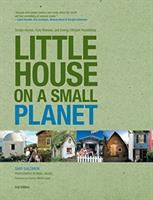 Little House on A Small Planet