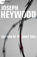 Shadow of the Wolf Tree