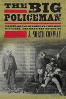 The Big Policeman