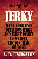 Jerky