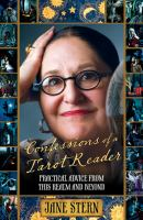 Confessions of A Tarot Reader