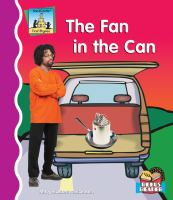 The Fan in the Can