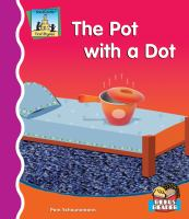 The Pot With A Dot
