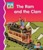 The Ram and the Clam