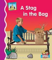 A Stag in the Bag