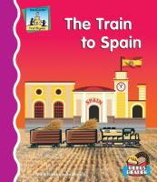 The Train to Spain