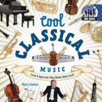 Cool Classical Music