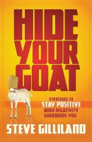 Hide your Goat