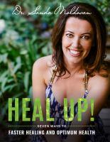 Heal Up!