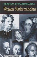Women Mathematicians