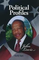 Political Profiles