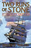 Windships America