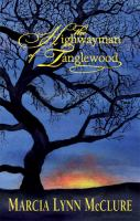 The Highwayman of Tanglewood