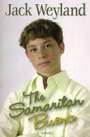 The Samaritan Bueno