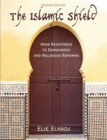 The Islamic Shield