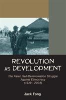 Revolution as Development