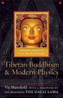 Tibetan Buddhism & Modern Physics