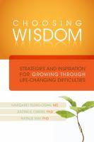 Choosing Wisdom