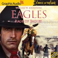 Rage of Eagles