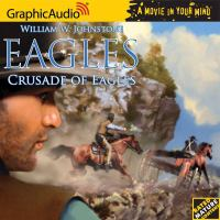 Crusade of Eagles