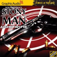 Stony Man Doctrine