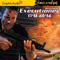 Don Pendleton's The Exe5cutioner