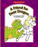 A Friend for Dear Dragon