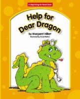 Help for Dear Dragon