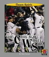 The Chicago White Sox