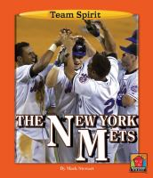 The New York Mets