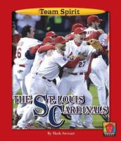 The St. Louis Cardinals