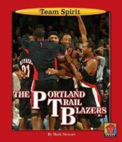 The Portland Trail Blazers