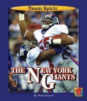 The New York Giants