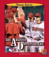 The Arizona Diamondbacks