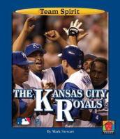The Kansas City Royals