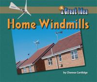 Home Windmills