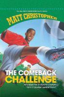 The Comeback Challenge