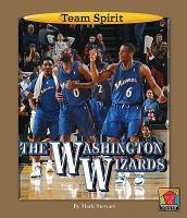 The Washington Wizards