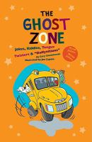 The Ghost Zone