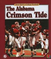 The Alabama Crimson Tide