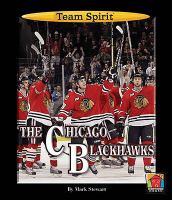 The Chicago Blackhawks