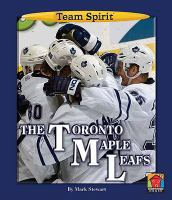 The Toronto Maple Leafs