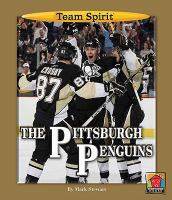 The Pittsburgh Penguins