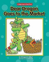 Dear Dragon Goes to Market